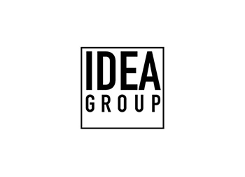 logo idea group