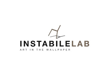 logo instabile lab