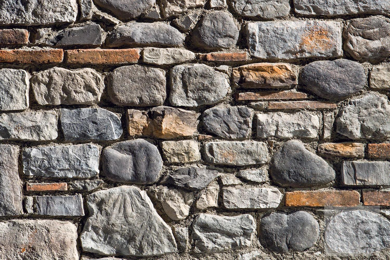 pietra ricostruita