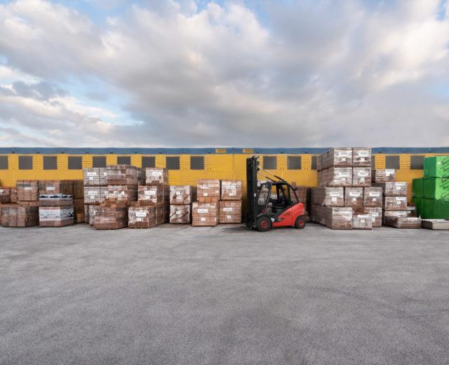 magazzino edilizia colleferro