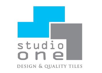 studio one ceramiche