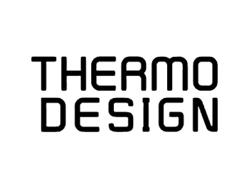 thermo design rubinetteria